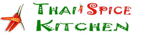 thaispicekitchen.com